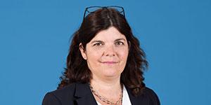 Stephanie Zahnd